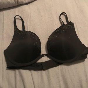 Plunge Very Sexy bra